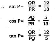 KSEEB SSLC Class 10 Maths Solutions Chapter 11 Introduction to Trigonometry Ex 11.1 17