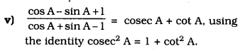 KSEEB SSLC Class 10 Maths Solutions Chapter 11 Introduction to Trigonometry Ex 11.4 18