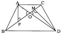 KSEEB SSLC Class 10 Maths Solutions Chapter 2 Triangles Ex 2.4 4