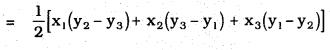 KSEEB SSLC Class 10 Maths Solutions Chapter 7 Coordinate Geometry Ex 7.3 14