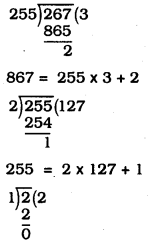KSEEB SSLC Class 10 Maths Solutions Chapter 8 Real Numbers Ex 8.1 3