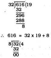 KSEEB SSLC Class 10 Maths Solutions Chapter 8 Real Numbers Ex 8.1 6