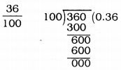 KSEEB Solutions for Class 9 Maths Chapter 1 Number Systems Ex 1.3 1