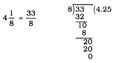 KSEEB Solutions for Class 9 Maths Chapter 1 Number Systems Ex 1.3 3