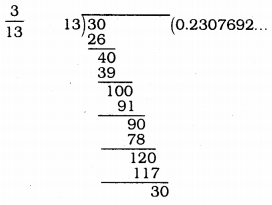 KSEEB Solutions for Class 9 Maths Chapter 1 Number Systems Ex 1.3 4