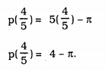 KSEEB Solutions for Class 9 Maths Chapter 4 Polynomials Ex 4.2 2