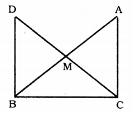 KSEEB Solutions for Class 9 Maths Chapter 5 Triangles Ex 5.1 8