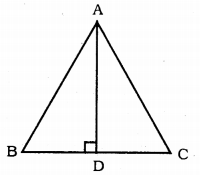 KSEEB Solutions for Class 9 Maths Chapter 5 Triangles Ex 5.2 2
