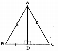 KSEEB Solutions for Class 9 Maths Chapter 5 Triangles Ex 5.2 3