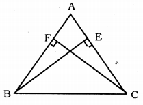 KSEEB Solutions for Class 9 Maths Chapter 5 Triangles Ex 5.2 4