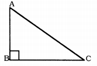 KSEEB Solutions for Class 9 Maths Chapter 5 Triangles Ex 5.4 1