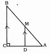 KSEEB Solutions for Class 9 Maths Chapter 7 Quadrilaterals Ex 7.2 7