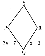 KSEEB Solutions for Class 8 Maths Chapter 15 Quadrilaterals Ex. 15.4 3