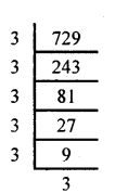 KSEEB Solutions for Class 8 Maths Chapter 5 Squares, Square Roots, Cubes, Cube Roots Ex 5.4 15