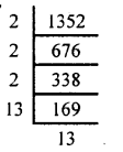 KSEEB Solutions for Class 8 Maths Chapter 5 Squares, Square Roots, Cubes, Cube Roots Ex 5.4 16