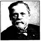 Louis Pasteur, Conqueror of Disease Summary in English 1