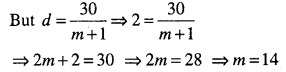 1st PUC Maths Question Bank Chapter 9 Sequences and Series 26