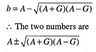 1st PUC Maths Question Bank Chapter 9 Sequences and Series 56