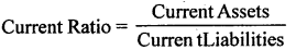 2nd PUC Accountancy Model Question Paper 2 with Answers - 9