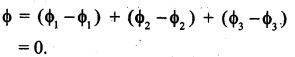 2nd PUC Physics Question Bank Chapter 1 Electric Charges and Fields 17
