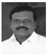 Atta Hatta Beda Summary in Kannada 1