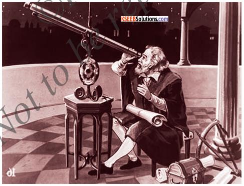 Galileo Summary in English 1