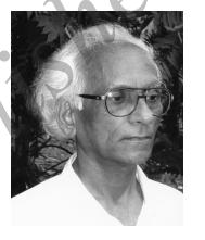 Harida Hakkigalu Summary in Kannada 1