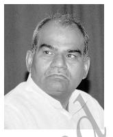 Mannegelasada Hennumagalu Summary in Kannada 1