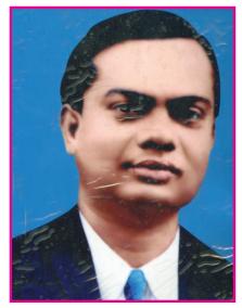 Natyakala Dhurandhara Mahammad Peer Summary in Kannada 1