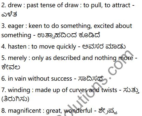 Tamarind Summary In Kannada 3