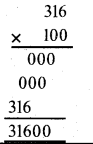KSEEB Solutions for Class 5 Maths Chapter 1 Multiplication 22