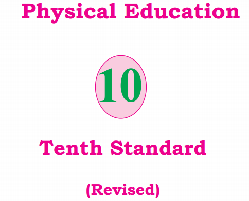 KSEEB Solutions for Class 10 Physical Education Karnataka State Syllabus