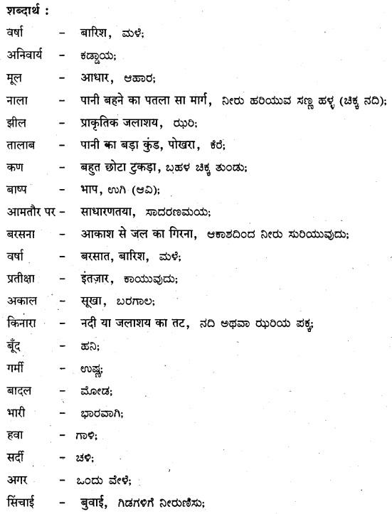 जीवनधात्री-वर्षा Summary in Kannada 3