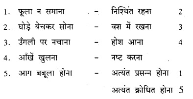 Karnataka Solutions for Class 8 Hindi वल्लरी Chapter 11 वृक्षप्रेमी तिम्मक्का 4