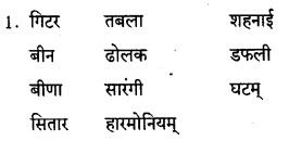 Karnataka Solutions for Class 8 Hindi वल्लरी Chapter 4 शिक्षा 2