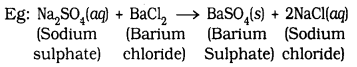 KSEEB SSLC Class 10 Science Solutions Chapter 1 Chemical Reactions and Equations 6