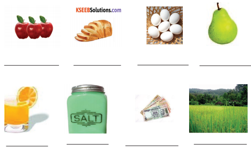 KSEEB Solutions for Class 7 English Prose Chapter 1 Healthy Life 12