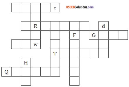KSEEB Solutions for Class 7 English Prose Chapter 3 Ekalavya 6