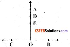 KSEEB Solutions for Class 6 Maths Chapter 4 Basic Geometrical Ideas Ex 4.3 4