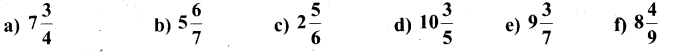 KSEEB Solutions for Class 6 Maths Chapter 7 Fractions Ex 7.2 51