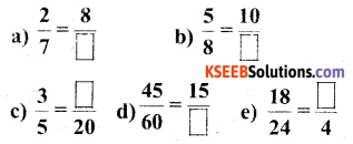 KSEEB Solutions for Class 6 Maths Chapter 7 Fractions Ex 7.3 212