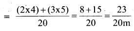 KSEEB Solutions for Class 6 Maths Chapter 7 Fractions Ex 7.6 301