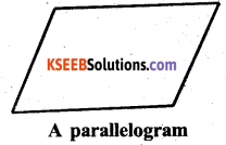 KSEEB Solutions for Class 7 Maths Chapter 14 Symmetry Ex 14.1 24