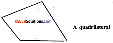 KSEEB Solutions for Class 7 Maths Chapter 14 Symmetry Ex 14.1 25