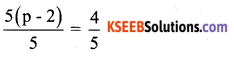 KSEEB Solutions for Class 7 Maths Chapter 4 Simple Equations Ex 4.3 351