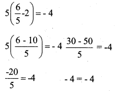 KSEEB Solutions for Class 7 Maths Chapter 4 Simple Equations Ex 4.3 41