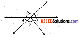 KSEEB Solutions for Class 7 Maths Chapter 5 Lines and Angles Ex 5.1 30