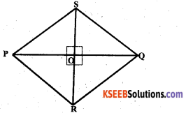 KSEEB Solutions for Class 7 Maths Chapter 6 The Triangles and Its Properties Ex 6.5 47