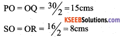 KSEEB Solutions for Class 7 Maths Chapter 6 The Triangles and Its Properties Ex 6.5 48